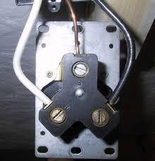 220 dryer plug wiring diagram wiring diagrams and schematics 220 240 wiring diagram instructions dannychesnut