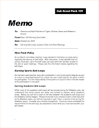 memo template address resume example memo template address interoffice memo template notice templates professional memo formatreport template document report template