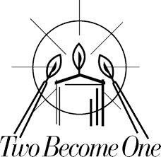 Image result for catholic marriage symbols