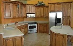 Hampton Bay Kitchen Cabinets Furniture Breathtaking Woodmark Cabinets For Kitchen Furniture