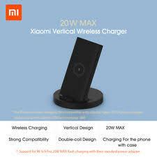 Сотовый телефон <b>Xiaomi</b> док-станции для <b>зарядки</b> - огромный ...