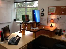 person desk home office furniture as you intended for small ideas decorating and design throughout amazing office interior design ideas youtube