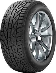 Зимние <b>шины Tigar Winter 245/40</b> R18 97V XL 994422: купить за ...