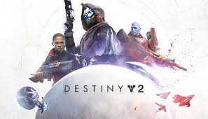 <b>Destiny</b> 2 on Steam