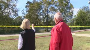 many lenoir county residents await fate of home belongings many lenoir county residents await fate of home belongings following matthew