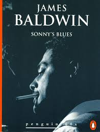 james baldwin essays online james baldwin essays online collected essays by james baldwin