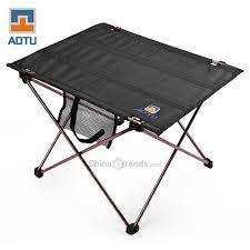 Dropshipping for AOTU AT6728 Camping Picnic <b>Aluminum Alloy</b> ...