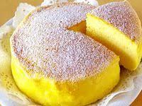 Японский торт: лучшие изображения (126) | Японский торт ...