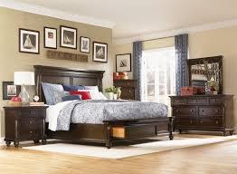 size designs magnificent bedroom decorations