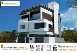 x House plans in India Duplex x Indian house plans or    This particular ancient construction science is quite house plans in   for duplex x house plans
