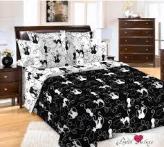 Покупайте <b>постельное белье</b> полутороспальное выгодно ...