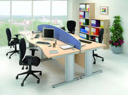 if you are moving offices undertaking an office expansion or rework we can develop an interior plan that considers your budget timing requirements and budget office interiors