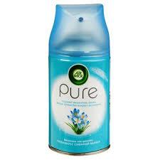 AIRWICK Pure <b>Сменный баллон</b> к автомат освежителю воздуха ...