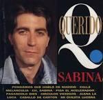 Querido Sabina