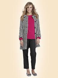 <b>Пальто APART</b> 647665 в интернет-магазине Wildberries.ru