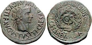 「Lucius Aelius Seianus」の画像検索結果