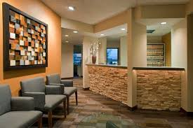 1000 images about office colours on pinterest dental office design dental and dentistry best dental office design