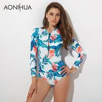 <b>AONIHUA</b> 0ffical Store - Small Orders Online Store on Aliexpress.com
