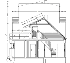 House builders  Home builder softwareArchitectural drawings