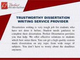 Final Research Paper writing a dissertation   help me with mtozgq     Final Research Paper writing a dissertation