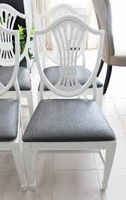 hepplewhite shield dining chairs set: reed and rackstraw hepplewhite shield back side chair traditional transitional pinterest side chairs ps and chairs