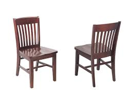 cambridge chair wooden furniture beds