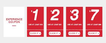 <b>BASEUS</b> Direct Store - отличные товары с эксклюзивными ...