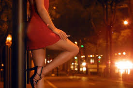 Image result for prostitution