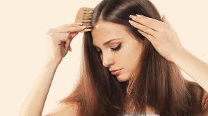 ТОП-6 профессиональных <b>шампуней от выпадения волос</b>