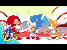 <b>Sonic Colors</b> Launch Trailer - YouTube