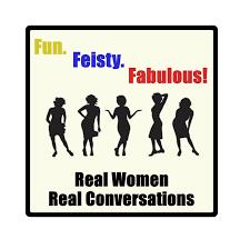 Fun. Feisty. Fabulous!