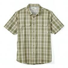 Shop <b>Short Sleeve</b> Shirts   Huckberry   Huckberry