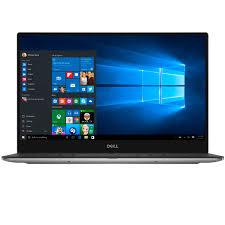 Купить Ультрабук <b>Dell XPS 13</b> 9350-2082 в каталоге интернет ...