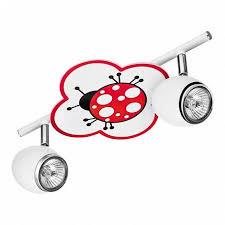Светодиодный <b>спот</b> Britop <b>Fly 2209202</b> - купить в интернет ...
