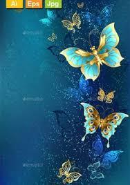 <b>FULLCANG 5D diamond embroidery</b> butterfly animals diy diamond ...