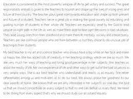 teacher day essay wwwgxartorg happy teacher s day speech amp essay in english hindi amp gujaratihappy teacher s day essay