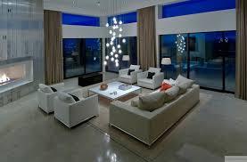 cool living room lighting beautiful living rooms living room