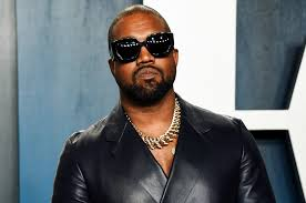 <b>Kanye West</b> Says He's Running For President, But Is It Too <b>Late</b> ...
