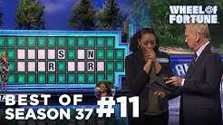 <b>Wheel Of Fortune</b>