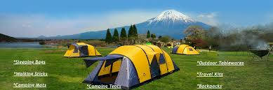 Mount Hour <b>Outdoor</b> Co.,Ltd store - Small Orders Online Store, Hot ...