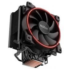 Купить <b>Кулер</b> для процессора <b>PCCooler GI</b>-<b>X6R</b> с доставкой по ...