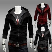 Discount jacket blazer men with Free Shipping – JOYBUY.COM ...