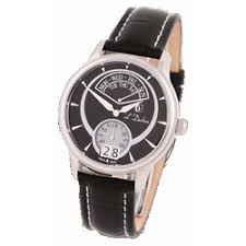 Наручные <b>часы L</b>'<b>Duchen</b> — купить на Яндекс.Маркете