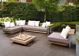 patio furniture popular additional