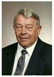 william h bill owen seattle funerals cremations and funeral home bill owen
