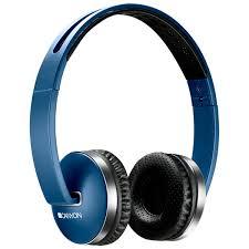 Купить <b>Наушники</b> Bluetooth <b>Canyon CNS</b>-<b>CBTHS2 Blue</b> в каталоге ...