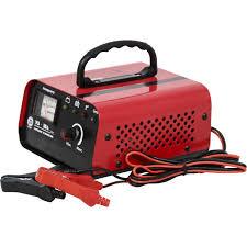 Купить <b>Зарядное устройство КАЛИБР УЗ</b>-18А 40110 по цене 2 ...