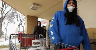 Texas power outages: <b>Food</b>, water problems mount; officials have ...