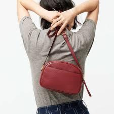 10 Best Mini <b>Crossbody Bags</b> | Rank & Style