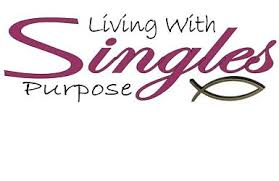 Image result for singles ministry images